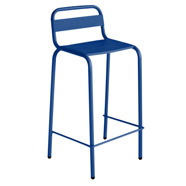 Dana High Stool