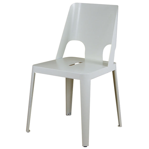 Dogberry Side Chair
