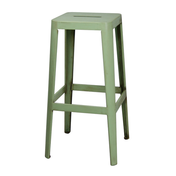 Dogberry High Stool