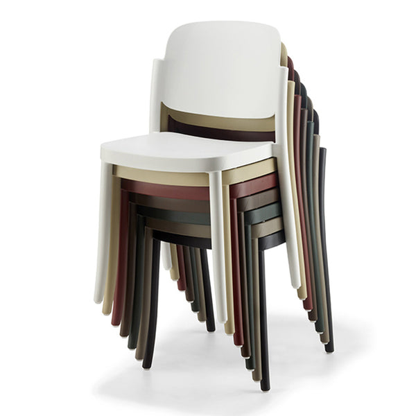 Elke Side Chair