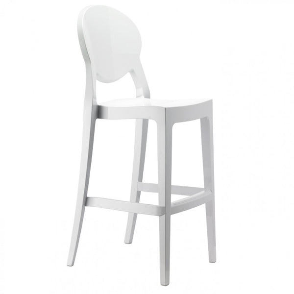 Eskimo High Stool