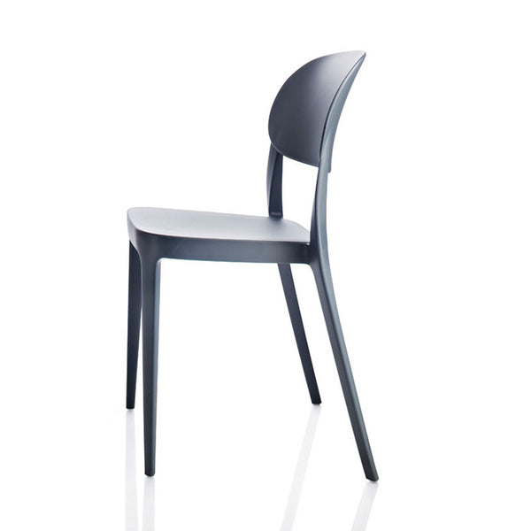 Felicius Side Chair