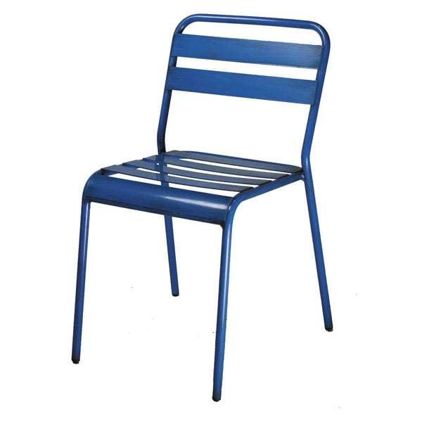 Feste Side Chair