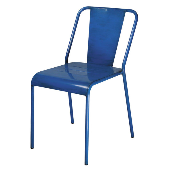 Fidele Side Chair