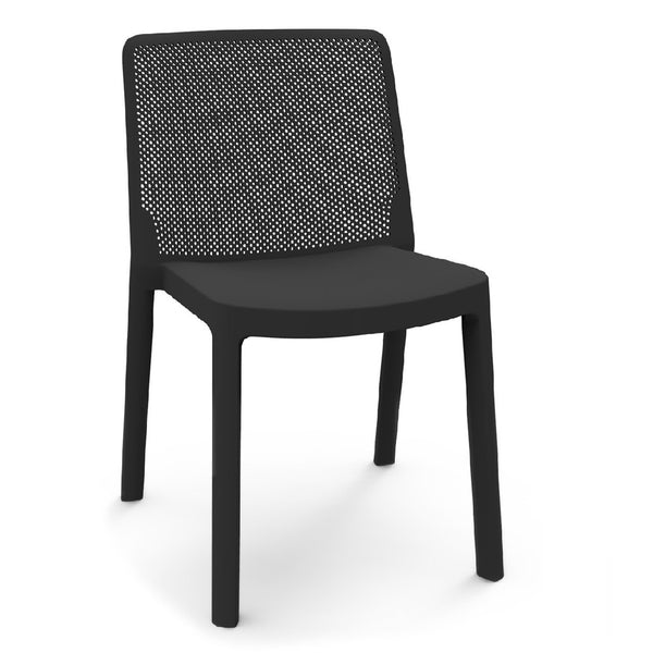 Fionn Side Chair
