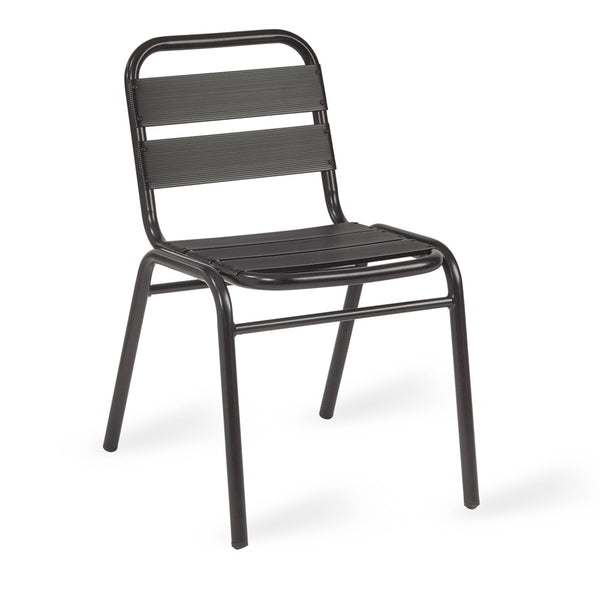 Fonda Side Chair