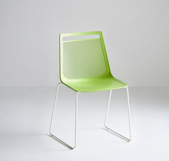 Gislin Side Chair