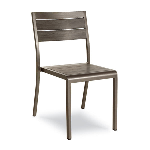 Goran Side Chair