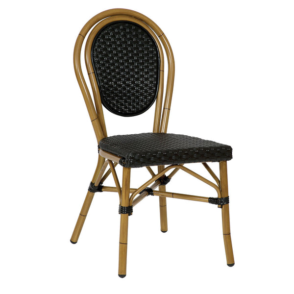 Hallam Side Chair
