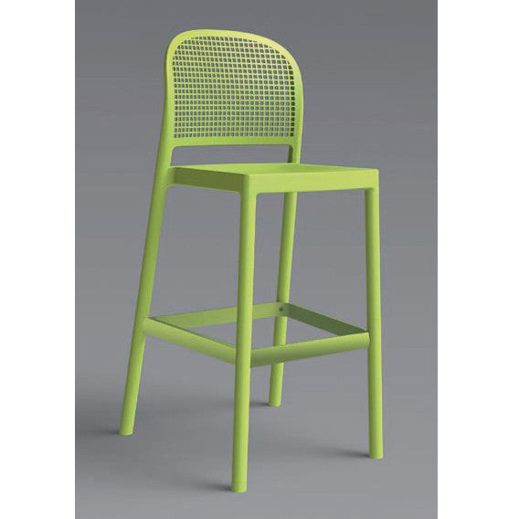 Harket High Stool