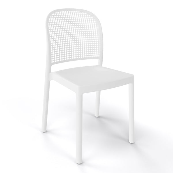 Harket Side Chair