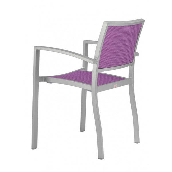 Harriette Armchair
