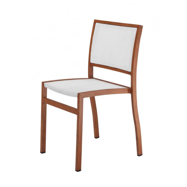 Harriette Side Chair