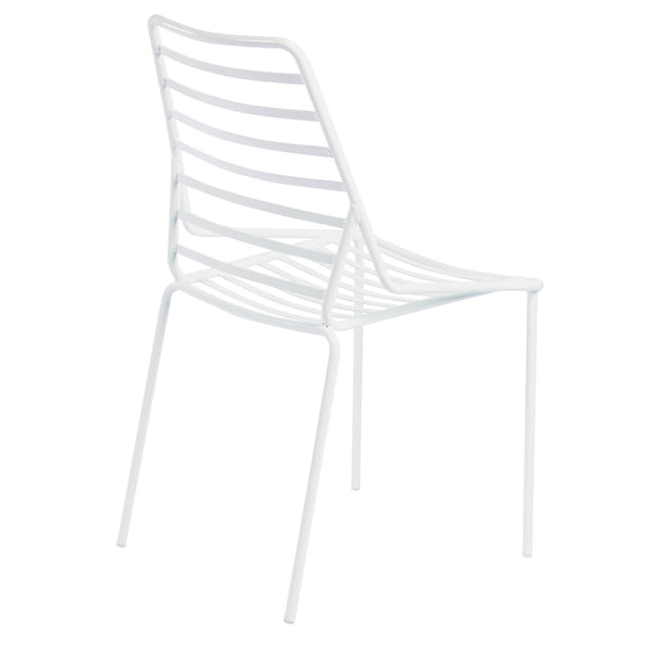 Imperia Side Chair