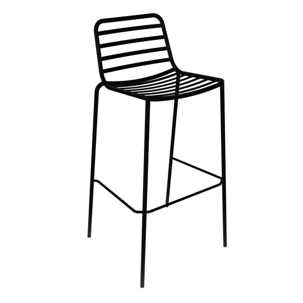 Imperia High Stool