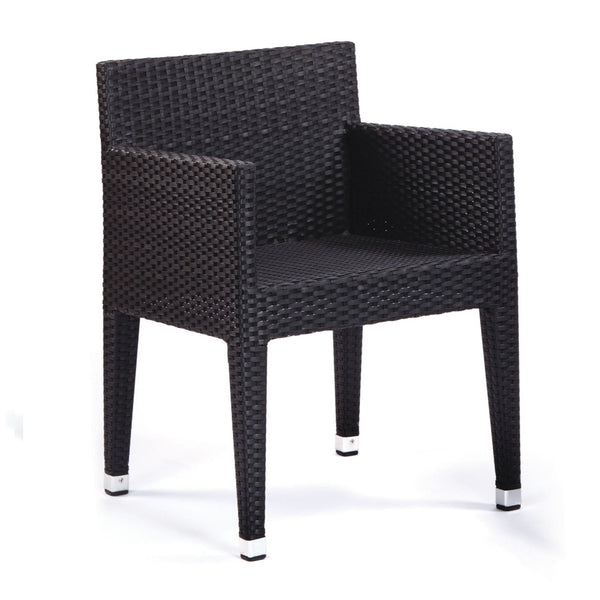 Ioanna Box Tub Chair