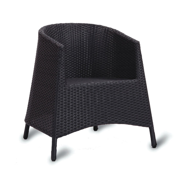 Ioanna Tub Chair