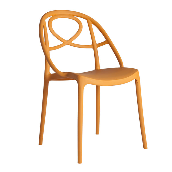 Jayce Side Chair