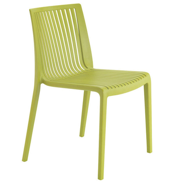 Jeriah Side Chair