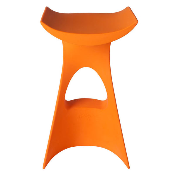 Jewel High Stool