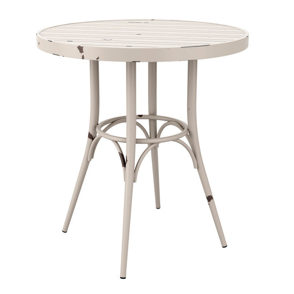 Kalypso Dining Table