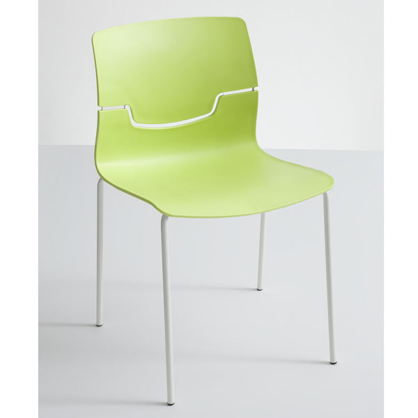 Keff Side Chair