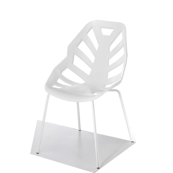 Kendrick Side Chair