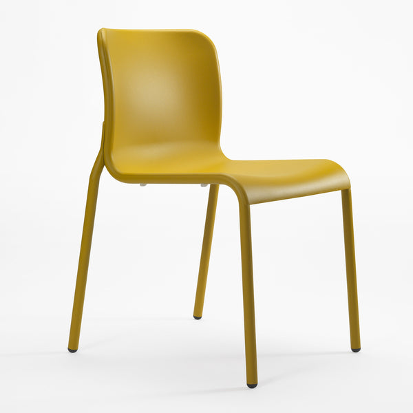 Koby Side Chair