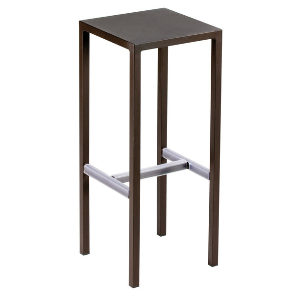 Kyra High Stool