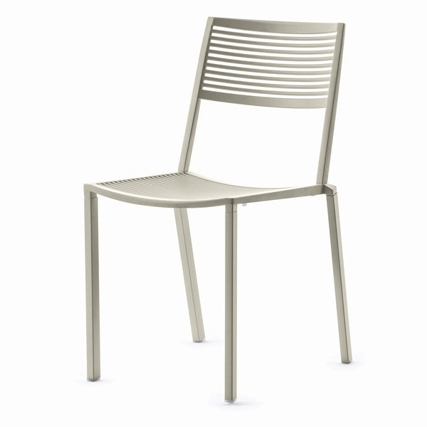 Lavern Side Chair