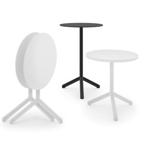 Liane Poseur Table