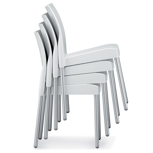 Lory Side Chair