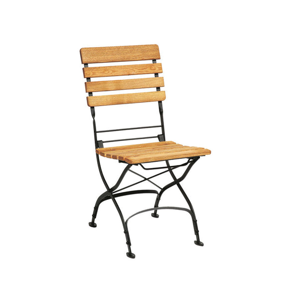 Lysander Side Chair