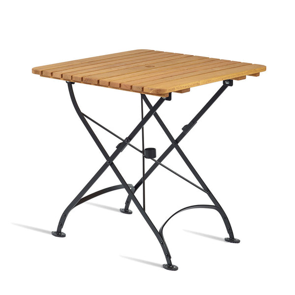 Lysander Folding Table