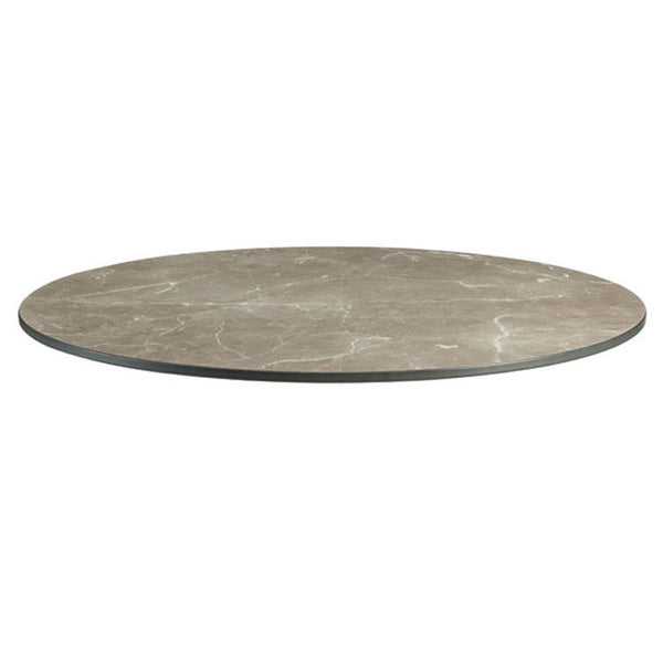 Marble Grey Quartzite Table Top