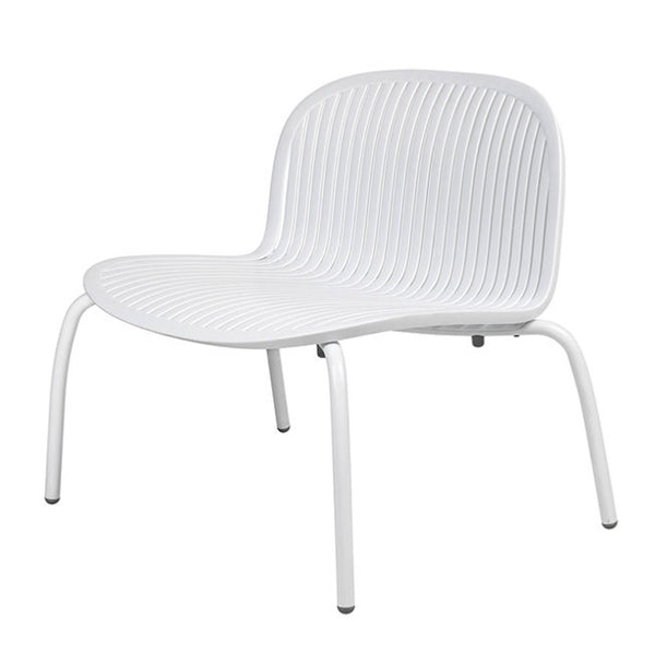 Maria Lounge Chair