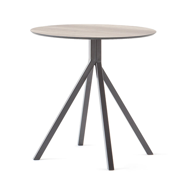 Marius Table Base