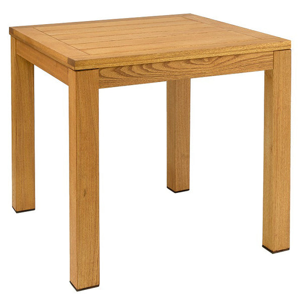 Marta Dining Table