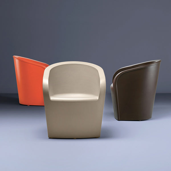 Miranda Tub Chair