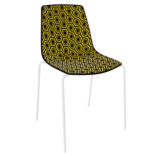 Morten Side Chair
