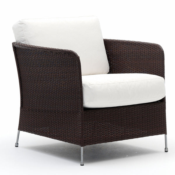 Orta Lounge Chair