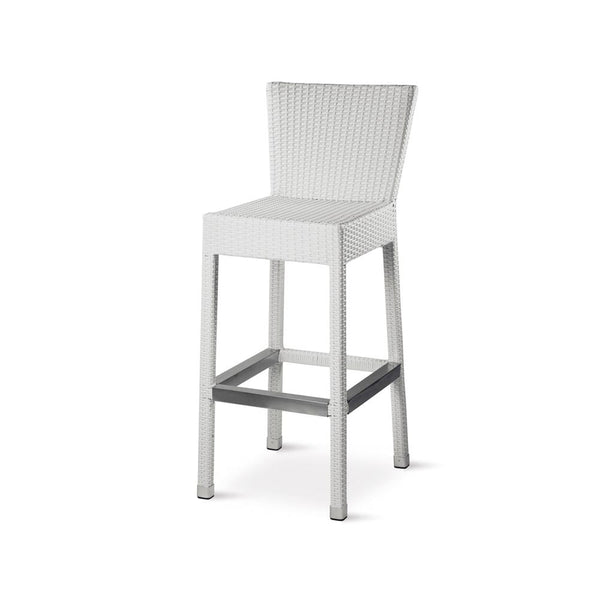 Pollux High Stool