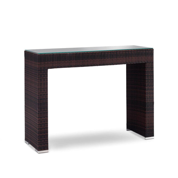 Pollux Poseur Table