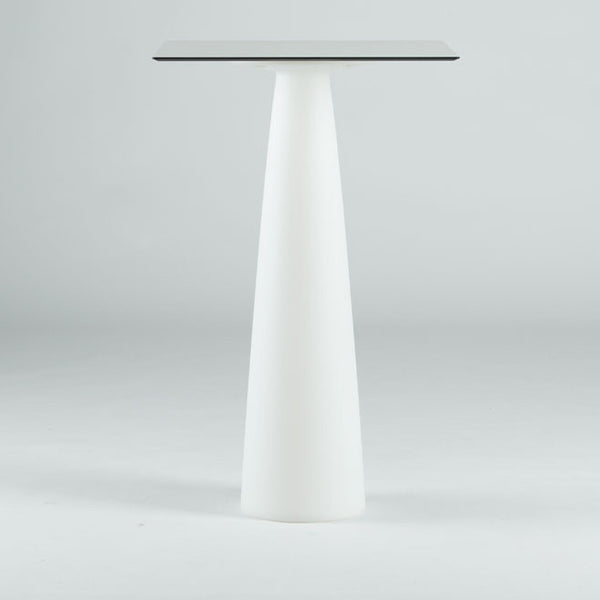 Primo Poseur Table