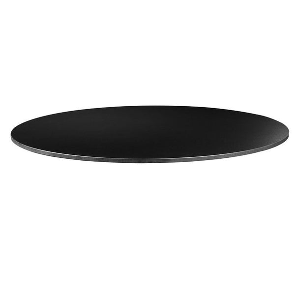 Black Quartzite Table Top