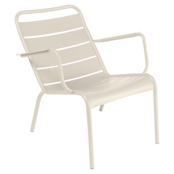 Raddo Lounge Chair