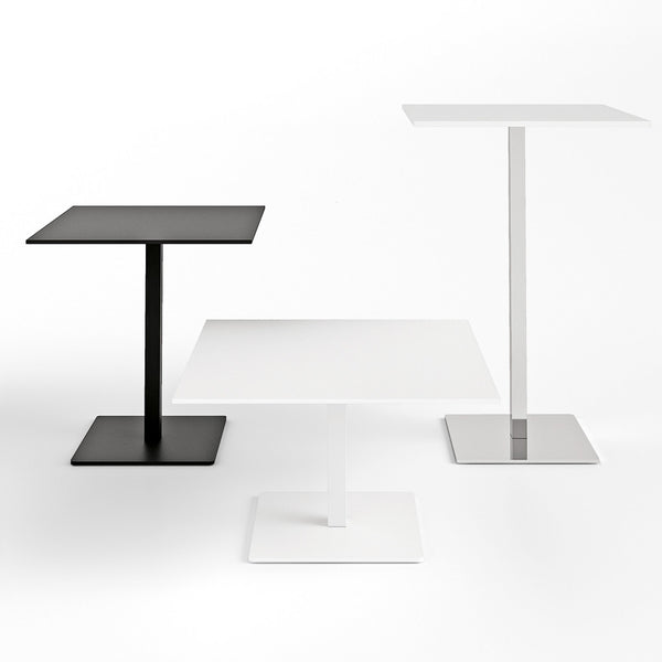 Rita Dining Table