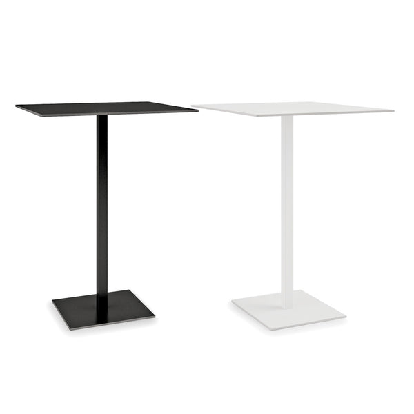 Rita Poseur Table