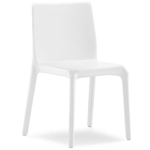 Ros Side Chair