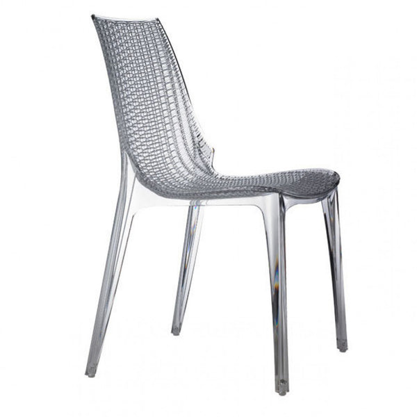 Rosalind Side Chair